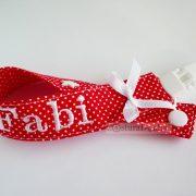 FCFabi3