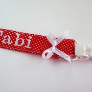 FCFabi4