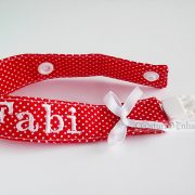 FCFabi6
