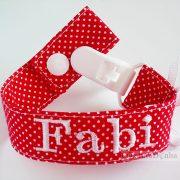 FCFabi7