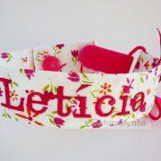 FCLetícia1