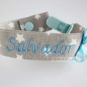 FCSalvador1