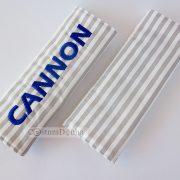 PCCannon3