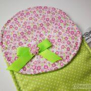 PCFlorinhas rosa-verde claro2
